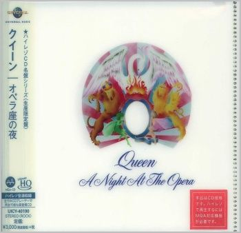 Queen - A Night At The Opera (1975) - MQA-UHQCD.jpg
