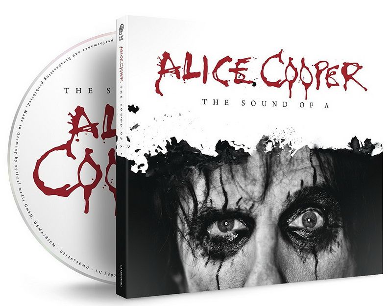 Alice Cooper - The Sound Of A new single.jpg