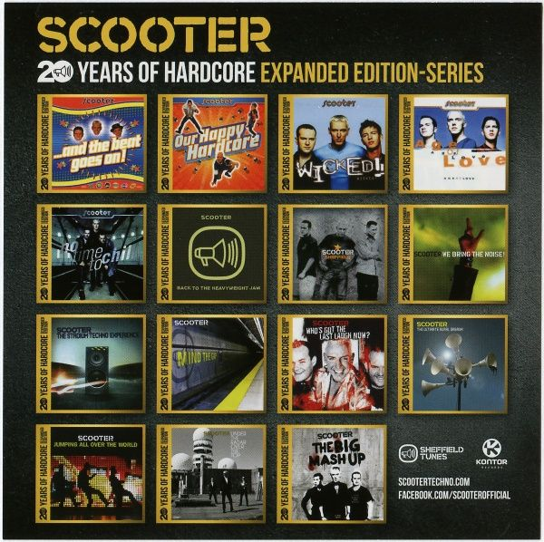 Series Edition - scooter.jpg