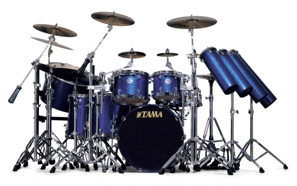 3558-tama-drums-wallpaper-4732.jpg