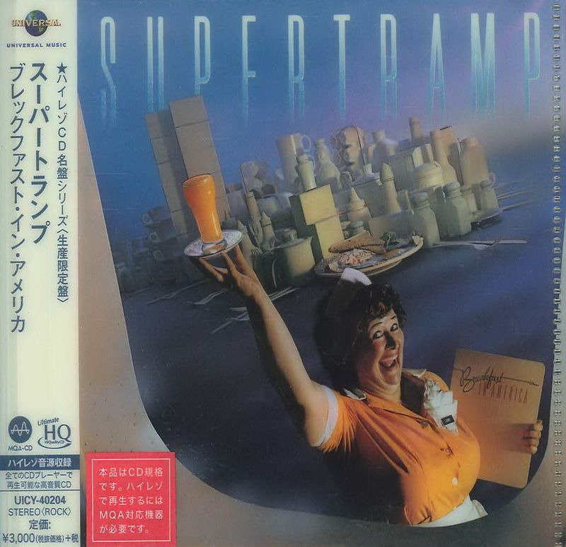 Supertramp - Breakfast In America (1979) - MQA-UHQCD.jpg